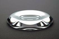 Spherical lens element / BK7 / UV / aspherical