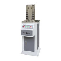 Electromechanical broaching machine