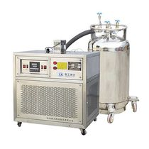 Temperature test chamber / low-temperature / UV / ultra-low-temperature