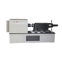 Force testing machine / torque / axial