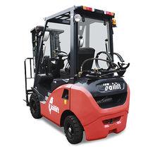 Diesel forklift / LPG / ride-on / handling