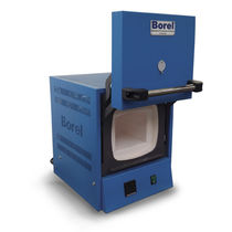 Hardening furnace / chamber / electric / programmable