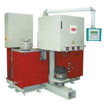 Quenching furnace / chamber / electric / nitrogen