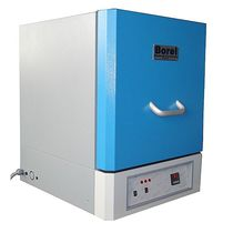 Sintering furnace / chamber / electric