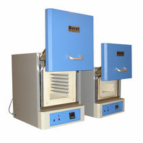 Heating furnace / annealing / hardening / soldering