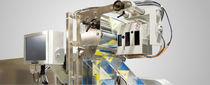 Printing module