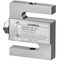 Compression load cell / tension/compression / tension / S-beam