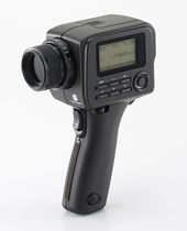 Digital luminance meter / compact