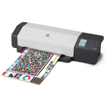 Color spectrophotometer / benchtop / scanning / measuring