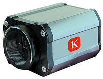 CCD video camera / monochrome