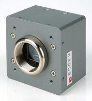 Monochrome camera / CCD