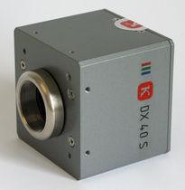 Industrial camera / CCD / high-sensitivity