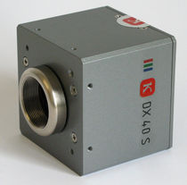 CCD camera / industrial