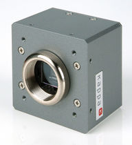 CCD camera / FireWire / industrial