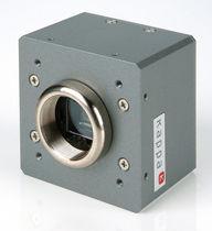 Industrial camera / CCD / FireWire