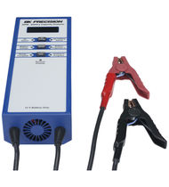Voltage tester / resistance / capacitance / battery