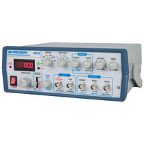 Function generator / pulse / square signal / sweep