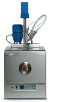 Reaction calorimeter