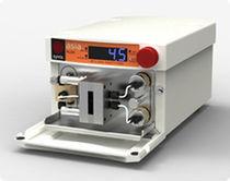 Liquid-liquid extractor