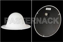 Microwave antenna / RF / radio / directional