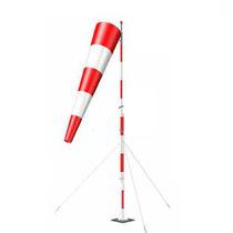 STNA type mast