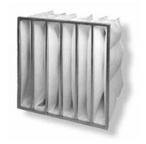 Air filter / bag / dust