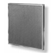 Air filter / wire mesh