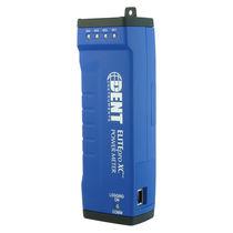 Energy data-logger / voltage / current / USB