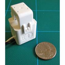 Transformer current sensor