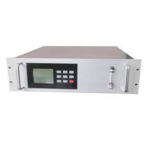 Nitrogen oxide analyzer / oxygen / carbon dioxide / process gas