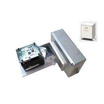 Multi-parameter electrochemical electrode
