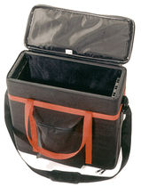 "19"" rack bag RackBag CP Cases"