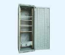 "19"" rack cabinet  CHENGDU HUAYI HEAT SHRINKABLE PRODUCTS CO., LTD."