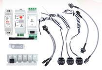 Hardware starter kit / electric