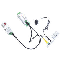Power measuring module