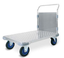 Metal cart / platform / multipurpose