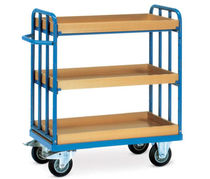 Metal cart / shelf / multipurpose