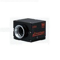 Machine vision camera / B&W / CCD / CMOS