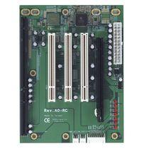 PCI backplane / PICMG 1.3 / PICMG / PCI Express