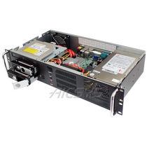 Database server / communications / network / video