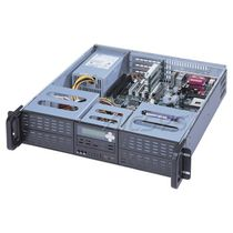 Server computer / barebone / desktop / rack-mount