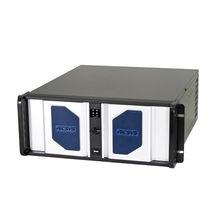 Database server / communications / network / storage