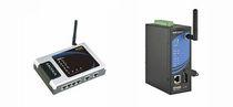Communication gateway / wireless