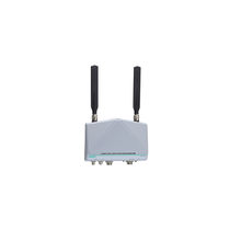 PoE access point / MIMO / wireless / industrial