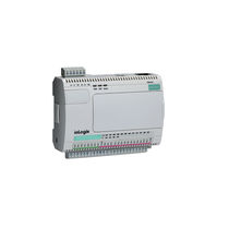 Digital I O module / Ethernet