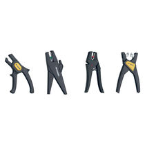 Cable wire stripper
