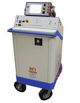 Pulse voltage generator