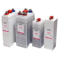Ni-Cd battery