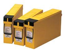 Lead-acid battery / valve-regulated / power