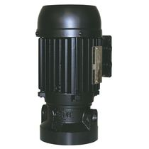 Water pump / with electric motor / centrifugal / self-priming